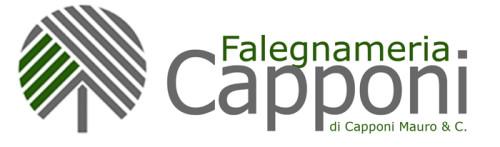 Falegnameria Artigiana – infissi Mobili e Restauro